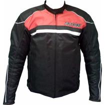 Blusa Nylon Cordura Moto Motoqueiro Motociclista