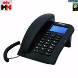 Aparelho Telefone Fixo Com Bina E Viva Voz Intelbras Tc60