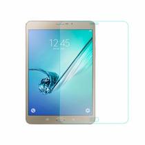 Mica Cristal Tab S2 9.7 T550 Samsung Galaxy Templado Glass