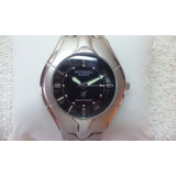 Reloj Potenza ( Japan ) Quarzt Stainless Stell Hombre