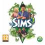 Los Sims 3 Original Pc - Entrega Inmediata