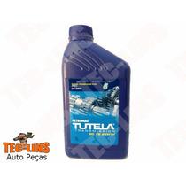 Oleo De Cambio Manual Semi Sintetico Tutela Zc 75w90