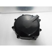 Tapa Cover Generador Stator Suzuki Gsxr 600 Y 750( 00-03 )