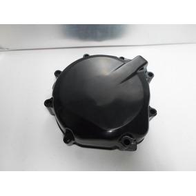Tapa Cover Generador Stator Suzuki Gsxr 600 00-03 1000 01-02