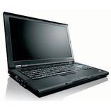 4 Laptop Lenovo T420 Con 8gb Ram Y 320 Hd Corei 5