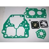 Kit Carburador Daewoo Tico