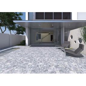 Ceramicas pisos exterior pisos en mercado libre argentina - Ceramica exterior antideslizante ...