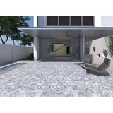 Ceramica Amatista Antideslizante 40x40 Exterior/interior 1°