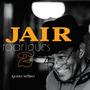 Jair Rodrigues - Samba Mesmo - Vol 2 - Cd