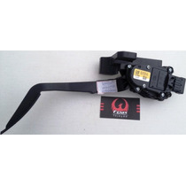 Pedal Eletronico Orig.gm Corsa/ágile/montana/meriva 94734766