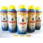 Clarificante Floculante Limper ( 1 Litro)