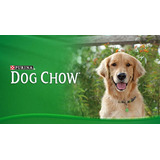 Dog Chow Cachorro 1 Kg - Fraccionado- Envios