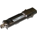 Mikrotik Metal 2shpn Routerboard Routeros Hotspot Ar7241-ah1