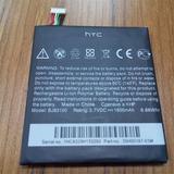 Batería Pila Htc One X Bj83100 Xl G23 S720e 100% Nueva