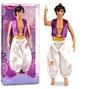 Principe Aladdin Disney Store
