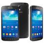 Celular Samsung Galaxy S4 Active I9295 4g 8mp 16gb Vitrine