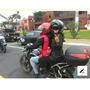 Soat Y Brevete Para Moto Lineal