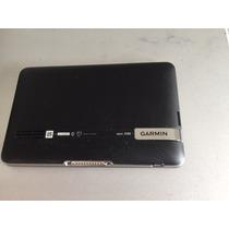 Gps Garmin Nuvi 3590 , Bluetooth