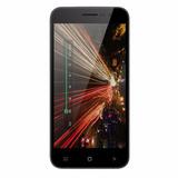 Celular Audinac Revolution A3 Quad Core Android 1gb Ram