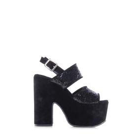 Zapatos Mujer Fiesta Sandalias Mujer Fiesta Ricky Sarkany