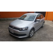 Vento Active 4 Manual Ni Un Rayon