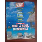 Gente Sup 1530 Miami H De Dios Punta Del Este Cancun