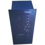 Amplificador Ativador Xpa20000 Transforme Sua Caixa Passiva