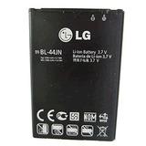 Bateria Do Celular Lg E405 Optimus L3 Dual