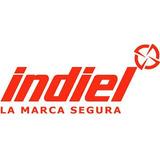 Alternador Indiel - Corsa 1.6 C/aa - Polea Multi V- 12v/100a