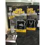 Star Wars Puzzle 3d Kits Modelos Metálico