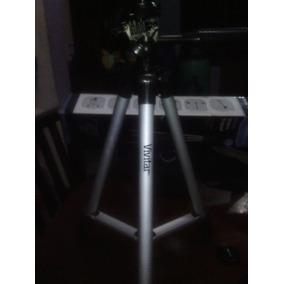 Camara Fujifilm Hs50 Exr Tripode