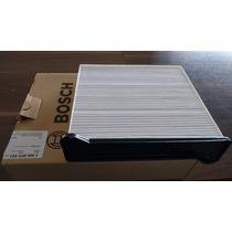 Filtro Ar Condicionado L200 Triton Original Bosch