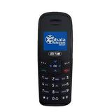 Telefone Huawei Ets 8121 Com Defeito