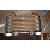 Vendo Intercooler De Mazda Pickup,bt-50 Año 2009 Diesel, 4x4