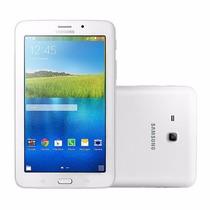 Tablet Samsung Galaxy Tab T113 - Quad Core - 8gb, Wi-fi