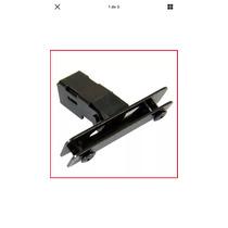 Bisagras Para Bandeja Technics Sl 1200 (precio X Par) $900