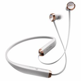 Auriculares Sol Republic Shadow Inalámbricos Bluetooth