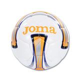 Pelota De Futbol Joma Forte Numero 4 Futsal