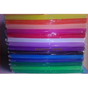 Planchas De Goma Eva Elige Los 10 Colores 60 X 42 Cm