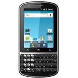 Celular Zte Q &t Android ,qwerty,touch,wifi.bluetooh,libres
