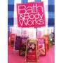 Antibacteriales Bath And Body Works Surtidos 50 Por $125.000