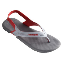 Chinelo Havaianas Action Sandal | Zariff
