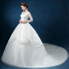 Vestidos de novia baratos online mexico