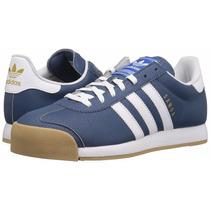 Adidas Clasicos Azules