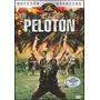 Dvd Peloton Nuevo Cerrado Original Sm