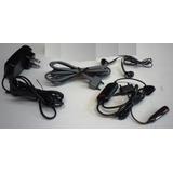 Vendo O Cambi Accesorios Para Sony Ericsson