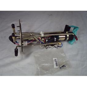 Bomba De Gasolina P74859s Ford: E-150-250-350-450-550-econol