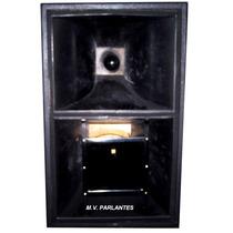 Clon Kf 850 $8.500 Vacía O Completa Mv Parlantes