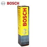 Bujia Calentadora Corsa 1.7 Diesel Bosch Original