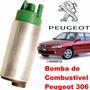 Bomba De Gasolina Peugeot 306 Citroen Xsara Picasso Nova
